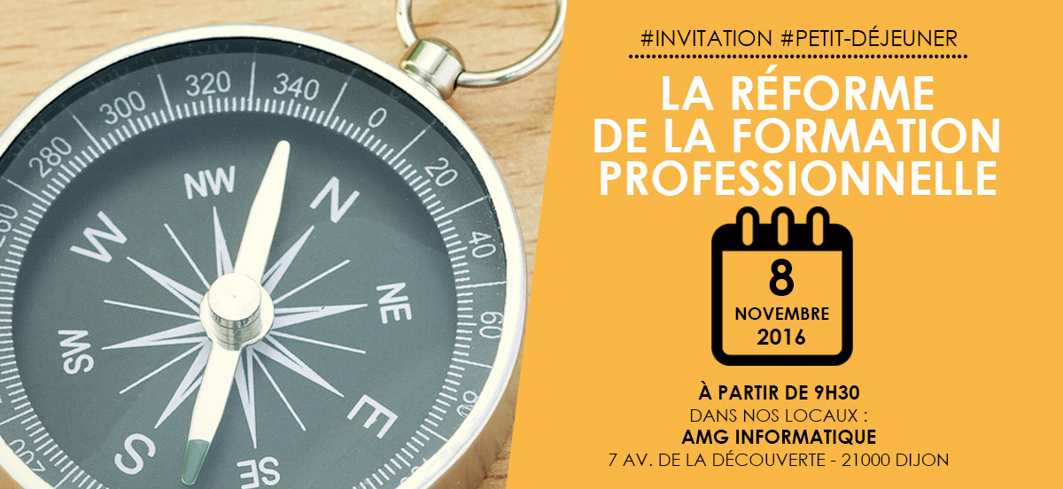 reforme-formation-professionnelle-web