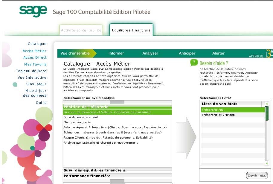 sage-100-comptabilite-edition-pilotee