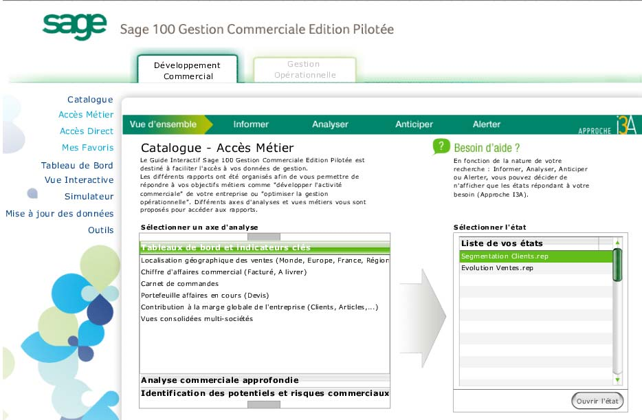 sage-100-gestion-commerciale-edition-pilotee